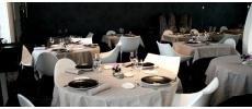 La Marine Haute gastronomie Noirmoutier-en-l'Île