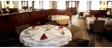 L'Armen Haute gastronomie Brest