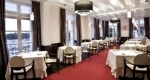 Restaurant Les Hautes Roches - Rochecorbon