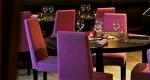 Restaurant A Contre Sens - Caen