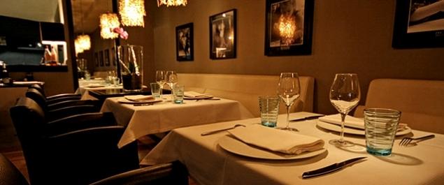 Restaurant Henri et Joseph - Lorient