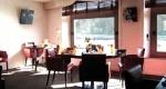 Restaurant La Vieille Tour