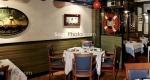 Restaurant Le Chalut - Saint-Malo