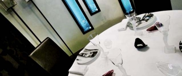 Restaurant Le Saint Placide - Saint-Malo