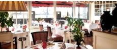 La Matelote Haute gastronomie Boulogne-sur-Mer