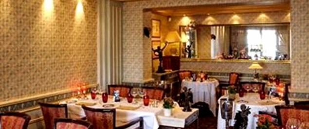 restaurant la matelote haute gastronomie boulogne sur mer. Black Bedroom Furniture Sets. Home Design Ideas
