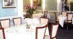 Restaurant La Gloire - Montargis
