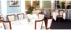 La Gloire Haute gastronomie Montargis