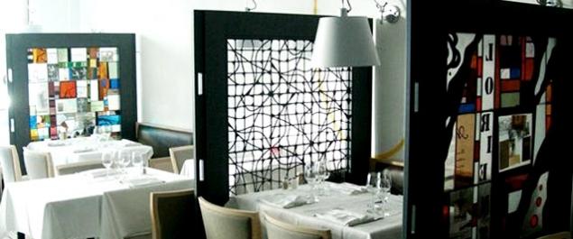 Restaurant Le Yachtman - Roscoff