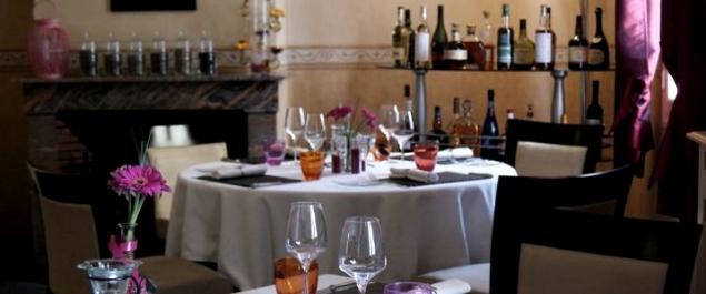 Restaurant Le Gambetta - Saumur