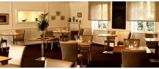 La Table du Pouyaud Haute gastronomie Champcevinel