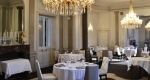 Restaurant L'Oison