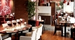 Restaurant Hippopotamus Boulogne