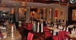Restaurant La Mendigotte