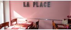 La Place (Cassis) Italien Cassis