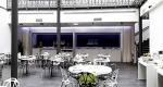 Restaurant La Brasserie du Capoul (Novotel Toulouse Centre Wilson****)