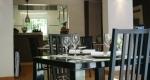 Restaurant La Truffe Dans Tous Ses Etats