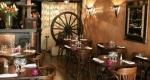 Restaurant Le Caveau de l'Isle