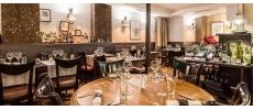 Les Tantes Jeannes Gastronomique Paris