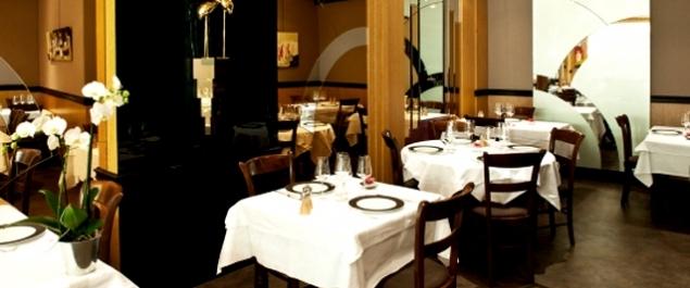Restaurant Le Méjane - Espalion
