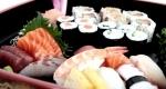 Restaurant Sushi Kyo