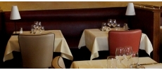 Brasserie Grand Café Traditionnel Cholet