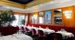 Restaurant Brasserie Jules