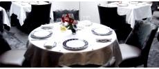 La Table de Burdigala Traditionnel Bordeaux