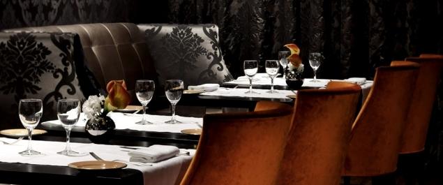 Restaurant La Table de Burdigala - Bordeaux