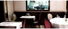 Ma Sa Haute gastronomie Boulogne Billancourt