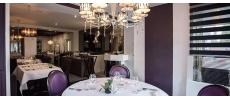 Masa Gastronomique Boulogne Billancourt