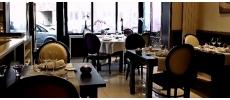 Masa Haute gastronomie Boulogne Billancourt