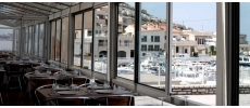 Chez Aldo Poissons et fruits de mer Marseille