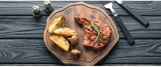 Restaurant Le Caribou - Marseille