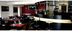 Brasserie Nord-Sud Traditionnel Binic