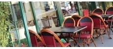 Le Belvédère Italien Boulogne-Billancourt