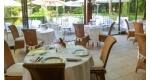 Restaurant Le Restaurant de l'Hostellerie du Royal Lieu