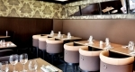 Restaurant Zack Restaurant