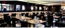 Zack Restaurant French cuisine Saint-Denis