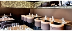 Restaurant Zack Restaurant Traditionnel Saint-Denis