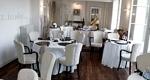 Restaurant Le Favre d'Anne