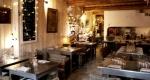 Restaurant La Maison de Petit Pierre