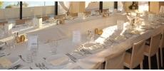 Le Restaurant de l'Hôtel Les Terrasses d'Eze Traditionnel Eze