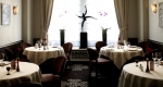 Restaurant La Truffe Noire