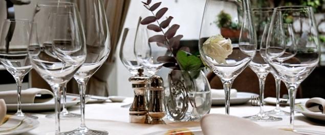 Restaurant La Truffe Noire - Bruxelles
