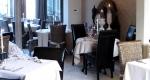 Restaurant Stoveke ('T)