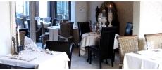 Restaurant Stoveke ('T) Haute gastronomie Strombeek-Bever