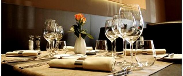 Restaurant Michel - Bruxelles