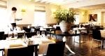 Restaurant Bistro Margaux