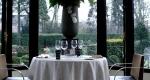 Restaurant Kasteel Diependael